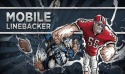 Mobile Linebacker Android Mobile Phone Game