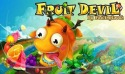 Fruit Devil Android Mobile Phone Game