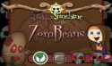 Zombeans Android Mobile Phone Game