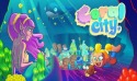 Coral City Android Mobile Phone Game