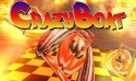 CrazyBoat Android Mobile Phone Game