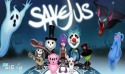 Save Us Android Mobile Phone Game