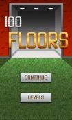 100 Floors Android Mobile Phone Game
