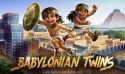 Babylonian Twins Premium Android Mobile Phone Game