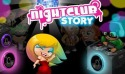 Nightclub Story Android Mobile Phone Game