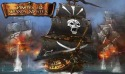 Pirates 3D Cannon Master Android Mobile Phone Game