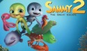 SAMMY 2 . The Great Escape Android Mobile Phone Game