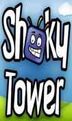 Shaky Tower Android Mobile Phone Game