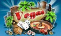 Vegas Android Mobile Phone Game