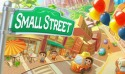 Small Street Game for Android Mobile Phone