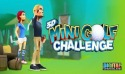 3D Mini Golf Challenge Android Mobile Phone Game