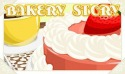 Bakery Story Android Mobile Phone Game