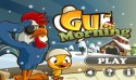 Gu Morning Android Mobile Phone Game