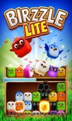 Birzzle Android Mobile Phone Game