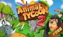 Animal Tycoon 2 Android Mobile Phone Game