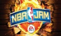 NBA JAM Android Mobile Phone Game