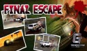 The Final Escape Android Mobile Phone Game