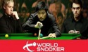 World Snooker Championship Android Mobile Phone Game
