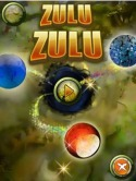 Zulu Zulu Java Mobile Phone Game