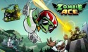 Zombie Ace Android Mobile Phone Game