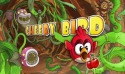 Cherry Bird Game for Android Mobile Phone