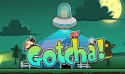 Gotcha Android Mobile Phone Game