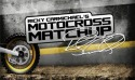 Ricky Carmichael's Motocross Android Mobile Phone Game