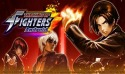 The King of Fighters Game for Android Mobile Phone