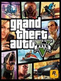 Download Free GTA 5 MOD Mobile Phone Games