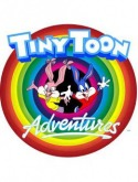 Tiny Toon adventures Java Mobile Phone Game