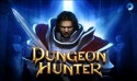 Dungeon Hunter Android Mobile Phone Game
