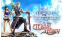 Eternal Legacy HD Android Mobile Phone Game
