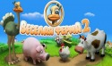 Farm Frenzy 2 Android Mobile Phone Game