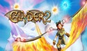 Glyder 2 Game for Android Mobile Phone