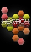 Hextacy Android Mobile Phone Game