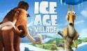 Ice Age Village Android Mobile Phone Game