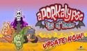 Aporkalypse - Pigs of Doom! Android Mobile Phone Game