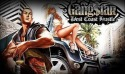 Gangstar West Coast Hustle Android Mobile Phone Game