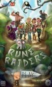 Rune Raiders Android Mobile Phone Game