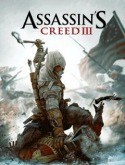 Assassin's Creed 3 Nokia X2-02 Game