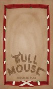 Bull Mouse Game for Android Mobile Phone