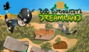 Bob Burnquist's Dreamland Android Mobile Phone Game