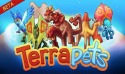 Terrapets Android Mobile Phone Game