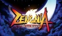 Zenonia 2: The Lost Memories Android Mobile Phone Game