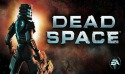 Dead Space Android Mobile Phone Game