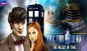 Doctor Who - The Mazes of Time Android Mobile Phone Game