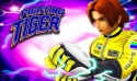 Fighting Tiger 3D Android Mobile Phone Game