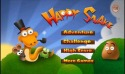 Happy Snake Android Mobile Phone Game