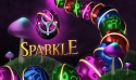 Sparkle Android Mobile Phone Game