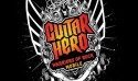 Guitar Hero: Warriors of Rock Android Mobile Phone Game